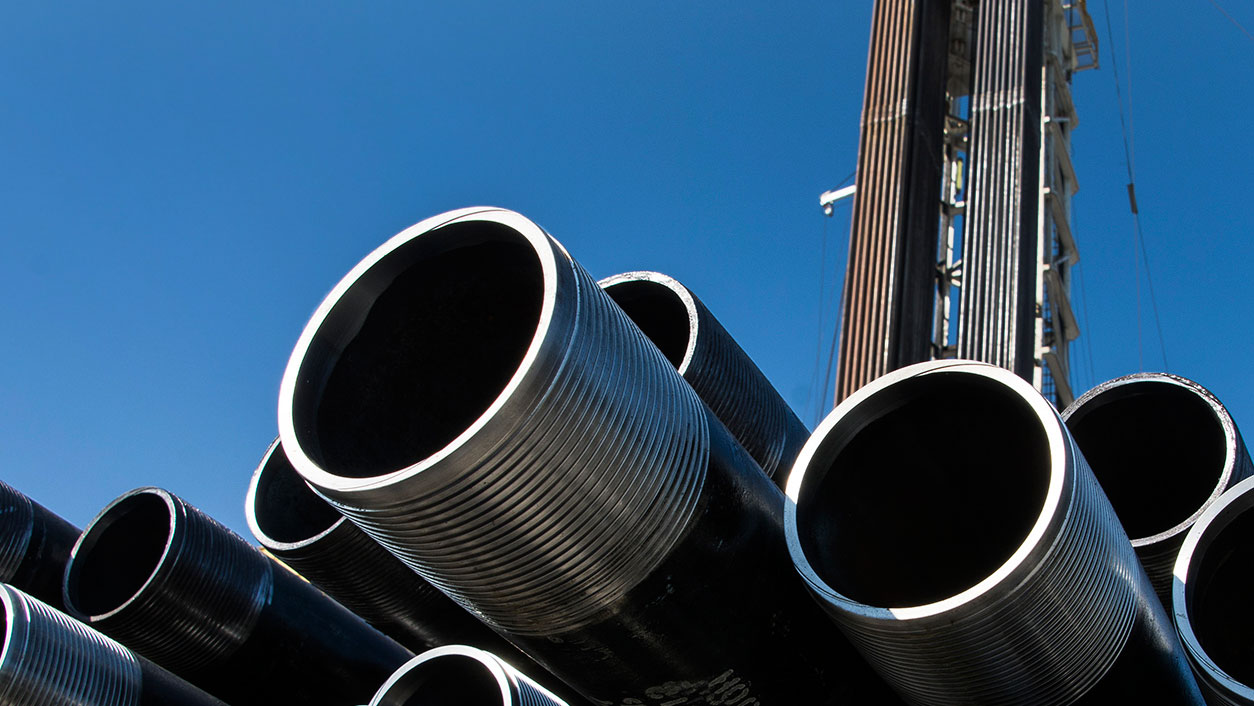 U  S  Steel Tubular Products | Tubular Steel Pipes & Solutions