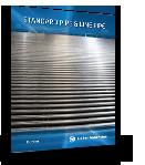 U  S  Steel Tubular Products | Tubular Steel Pipes & Solutions